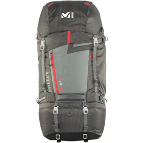 Millet Ubic 50+10 Backpack tarmac/smoked pearl